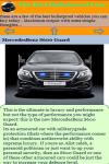 Bulletproof Cars In World screenshot 4/4