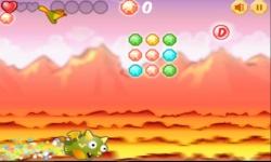 Dragon Fly saga screenshot 1/6