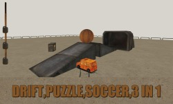 Soccer Mill: Maze screenshot 2/4