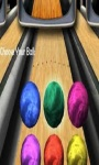3D Super ball pro screenshot 6/6