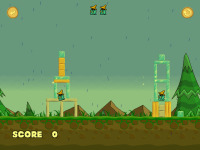 World Of Warlocks screenshot 3/6
