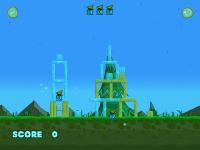 World Of Warlocks screenshot 5/6