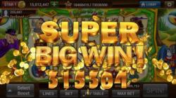 Slot Machines by IGG only screenshot 6/6