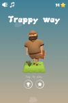 Trappy way screenshot 1/3