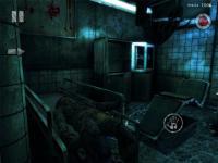 Mental Hospital III general screenshot 1/6