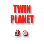 Twin Planet - Multiplayer Madness screenshot 1/1