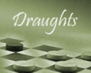 Draughts screenshot 1/1