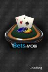 Texas Holdem Poker by BetsOnMobi screenshot 1/3