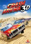 CrashArena 3D V1.01 screenshot 1/1