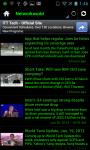 Nerdy News screenshot 2/3