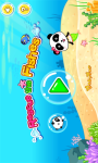 Rescue the Fish By BabyBus screenshot 1/5