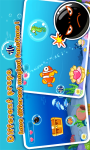 Rescue the Fish By BabyBus screenshot 2/5