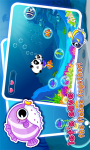 Rescue the Fish By BabyBus screenshot 5/5
