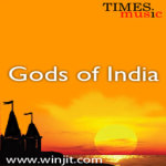 Gods of India Lite screenshot 1/2