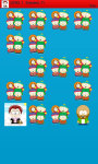 South Park Match-Up Game screenshot 2/6