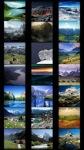 Mountains Wallpapers screenshot 2/5