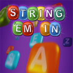 String Em In Android screenshot 1/2