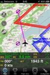 Air Navigation Standard screenshot 1/1