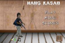Hang Kasab screenshot 1/6