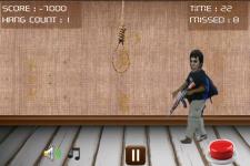 Hang Kasab screenshot 2/6