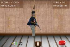 Hang Kasab screenshot 3/6