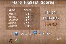 Hang Kasab screenshot 4/6