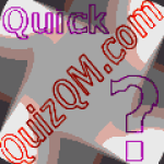 Eastenders 01 - QuickQuizQM screenshot 1/1