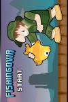 Fishingovia Gold screenshot 1/5