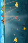 Fishingovia Gold screenshot 2/5