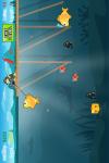 Fishingovia Gold screenshot 3/5