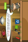 Fishingovia Gold screenshot 4/5