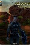 Aralon: Sword and Shadow HD screenshot 1/1