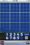 Simply Sudoku Logic Puzzle screenshot 1/1
