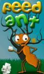 Feed Ant screenshot 1/6