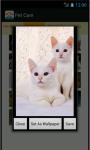 Pets Care screenshot 2/4