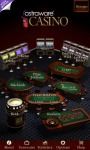 Astraware Casino HD screenshot 1/5