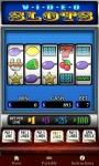 Astraware Casino HD screenshot 3/5