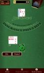 Astraware Casino HD screenshot 4/5