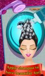 Hairs Fashion Boutique screenshot 2/5