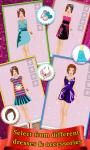Hairs Fashion Boutique screenshot 4/5