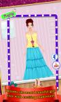 Hairs Fashion Boutique screenshot 5/5