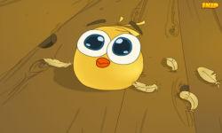 Chick Cannon 2 screenshot 1/3