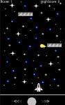 Fenceflyer Beta screenshot 2/3