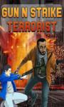 Gun N Strike Terrorist – Free screenshot 1/6