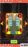 Gun N Strike Terrorist – Free screenshot 3/6