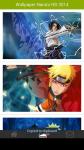 Naruto HD Wallpaper 2014 screenshot 3/6