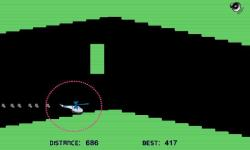 Copter Games screenshot 1/4