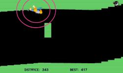 Copter Games screenshot 3/4