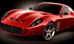 Amazing Wallpaper Ferrari Cars screenshot 2/6