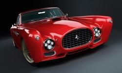 Amazing Wallpaper Ferrari Cars screenshot 3/6